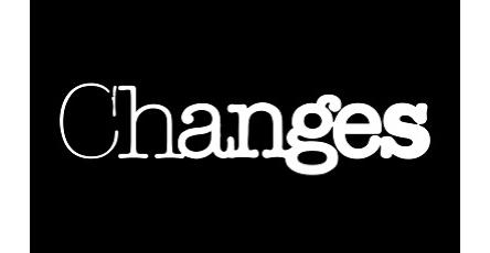 changes_samnale.jpg